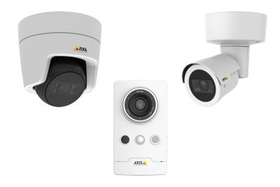 Haus, Wohnung, Videoanlage, Videokameras, Alarmanlage, BS Alarm, BSAlarm